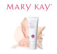 Mary Kay krémek