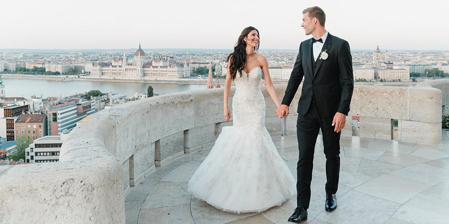 686638ae23 Esküvő.cc – Oldal 2 – Kulcs a sikeres esküvőhöz!